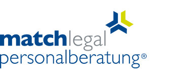 match legal